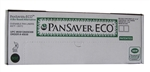 PanSaver ECO Hotel Pan - 2.5 in.