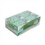 Tic Tac Winter Green - 1 Oz.
