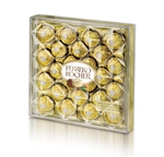Ferrero Rocher T24x6 Diamond
