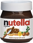 Nutella Original Hazelnut Spread - 26.5 Oz.