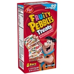 Post Treats Fruity Pebbles - 0.78 Oz.