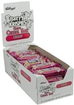 Cereal Bar Rice Krispies Berries Chewy - 1.26 Oz.