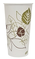 Pathway Cups - 21 Oz.