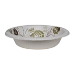Dixie Heavy Weight Paper Bowls - 20 Oz.