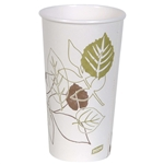 GP Pro Dixie Paper Hot Cup - 20 Oz.
