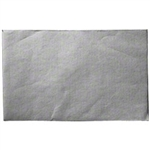 Automatic Filter Sheet - 22 in. x 34 in.
