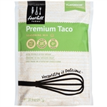 Foothill Farms Select Premium Taco Seasoning - 9 Oz.