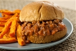 Foothill Farms Sloppy Joe Seasoning - 11.44 Oz.