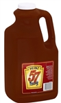 Heinz 57 Sauce - 1 Gallon - 2 per case