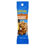 Planters Honey Roasted Cashew Nut - 2 oz.
