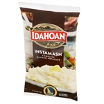 Idahoan Seasoned Instamash Potatoes - 28 Oz.