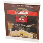Idahoan Real Mashed Potato - 13 Oz.