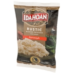 Idahoan Premium Homestyle Mash Potato - 28 Oz.