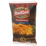Idahoan Augratin Potatoes Pouch - 20.35 Oz.