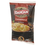 Idahoan Scalloped Potatoes - 20.35 Oz.