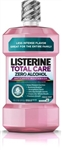 Listerine Zero Total Care Mouthwash - 1 Liter