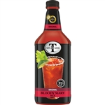 Mmt Bloody Mary Mix - 1.75 Liter