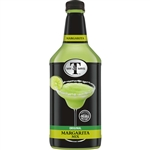 Mmt Margarita Mix - 1.75 Liter