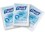 Purell Soft Sanitizing Wipes