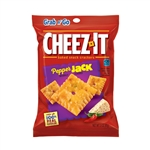 Cheez-It Snack Pepper Jack - 3 Oz.