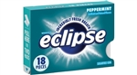 Eclipse Peppermint Single Serve