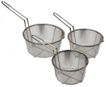 Basket Wire Fry - 9.5 in.