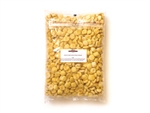 Chipolte Ranch Crackers - 2 Lb.
