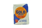 Gold Medal All Purpose Flour - 2 lb.