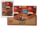 Betty Crocker Brownie Traditional Family Fudge - 18.3 oz.