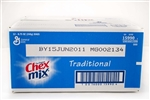 Chex Traditional Snack Mix - 8.75 Oz.