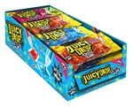 Juicy Drop Taffy - 2.36 Oz.