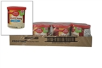 Betty Crocker Rich and Creamy Vanilla Frosting - 16 oz.