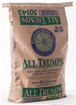 All Trumps Wheat Flour Enriched Malted - 50 lb.