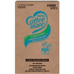 Coffee-Mate Liquid Creamer Sugar Free French Vanilla