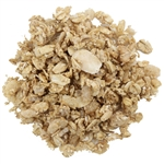 7.5 lb. Box Low Fat Granola without Raisins - 2.5 Pound