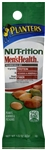 Planters Nut Nutrition Men's Health - 1.5 oz.