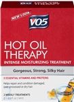 Vo5 Hot Oil Treatment Vitamin E - 0.5 Oz.