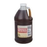 Natural American Foods Honey Blend - 6 Pound