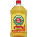 Murphys Oil Soap - 32 oz.