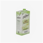 Davinci Gourmet Arctic Lemonade Smoothies And Frozen Beverage Mix