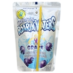 Capri Sun Roarin Waters Ready To Drink Water Grape