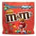 M and Ms Peanut Butter Candy Stand Up Pouch - 38 Oz.