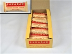 Larabar Peanut Butter Cookie Snack Bar - 27.2 oz.