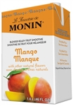 Mango Fruit Smoothie Mix - 46 Oz.
