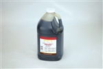 Unsulphured Molasses Jug - 189.6 Oz.