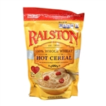 100 Percentage Wheat Hot Cereal - 20 Oz.