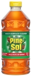 Pine-Sol Cleanser - 40 Oz.