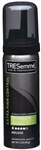 Tresemme Extra Hold Hair Spray - 2 Oz.