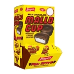 Changemaker Mallo Cup - 0.5 Oz.
