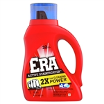 Era Double Strength Regular Liquid - 50 Oz.